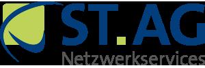 Netzwerk Monitoring Überwachung Server Storage Virtualisierung | Schindler Technik AG